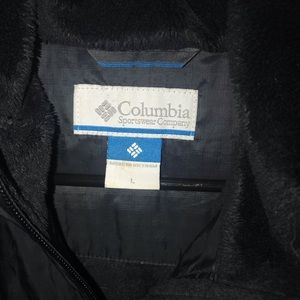 Columbia Jackets & Coats - Columbia jacket